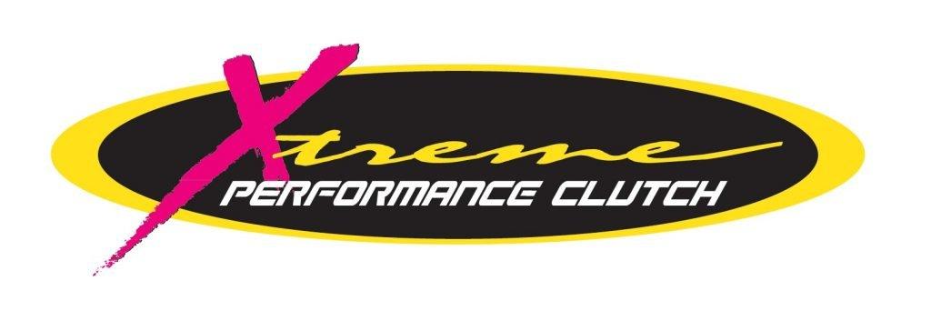 xtreme performance clutch