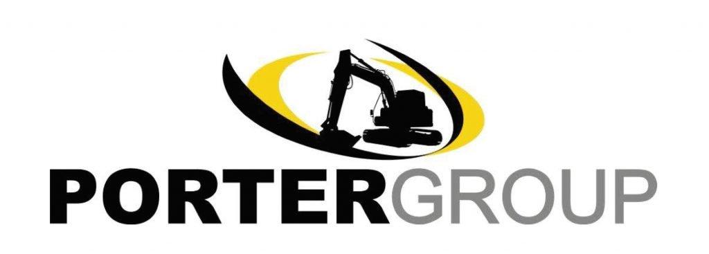 Porter Group Logo