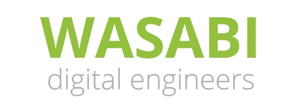 Wasabi Digital