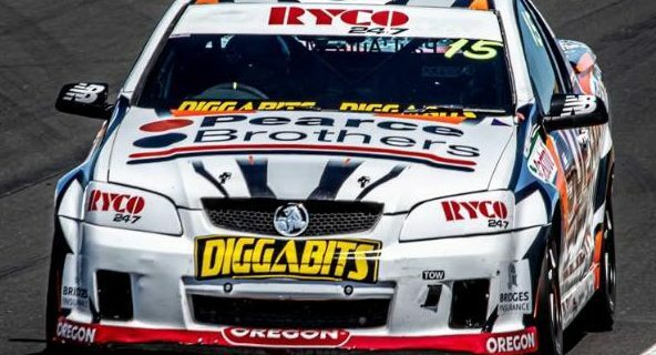 Manuell dominance extends championship lead